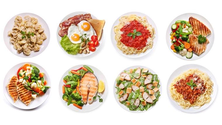 tecoal_consultoria_Nutricion-y-Dietetica_Diseño-de-menús