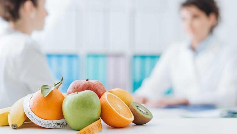 tecoal_consultoria_Nutricion-y-Dietetica_Educacion-Nutricional