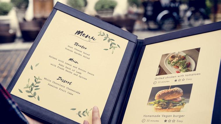 tecoal_consultoria_Nutricion-y-Dietetica_Valoraciones-de-menus