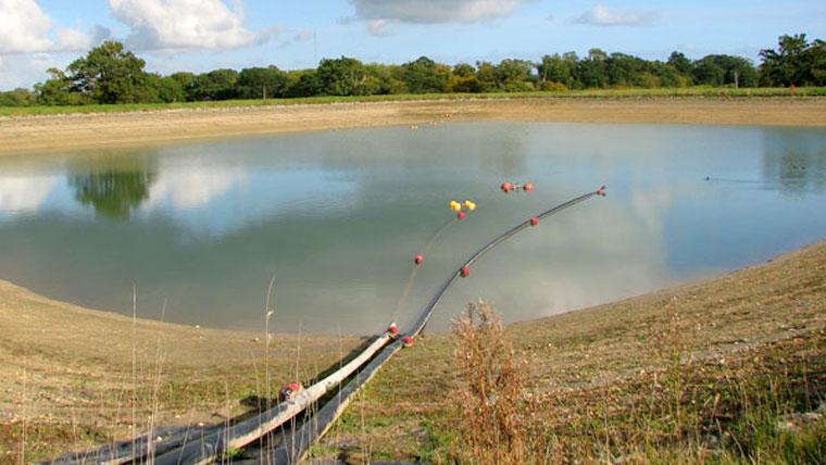 tecoal_consultoria_Salud-ambiental_Protocolo-de-Autocontrol-de-empresas-abastecedoras-de-agua