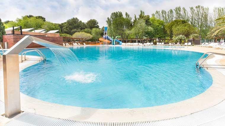 tecoal_consultoria_Salud ambiental_Protocolo-de-Autocontrol-de-piscinas