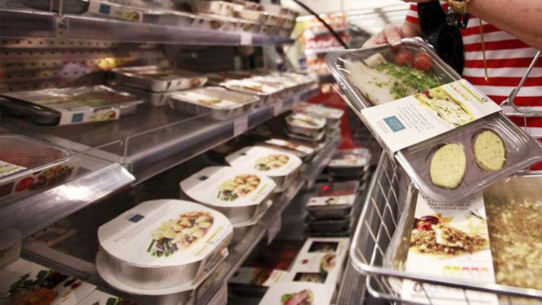 tecoal_consultoria_idi_Proceso-para-alargar-la-vida-útil-de-los-alimentos