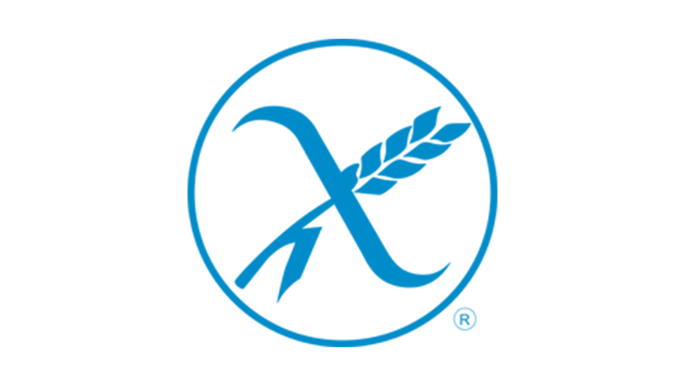 tecoal_consultoria_tecoal_consultoria_Normas-de-Calidad_Normas-de-certificación-de-productos-sin-gluten