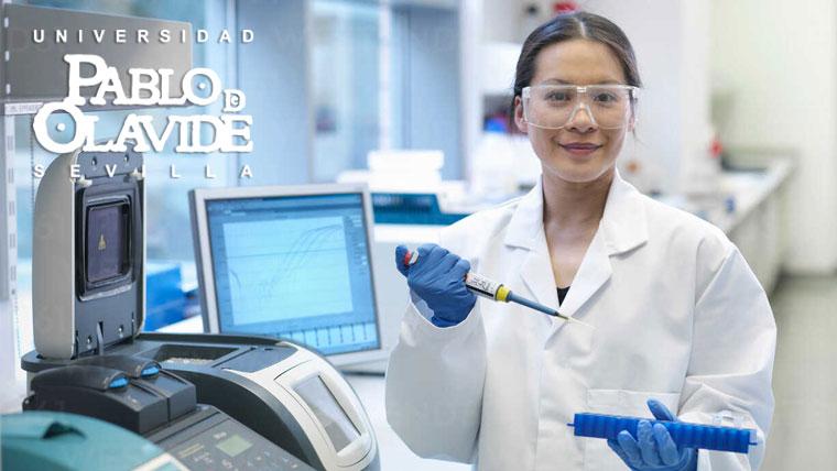 tecoal_cursos_laboratorio_Detección-de-alérgenos-o-patógenos-por-PCR-para-técnicos-de-laboratorio