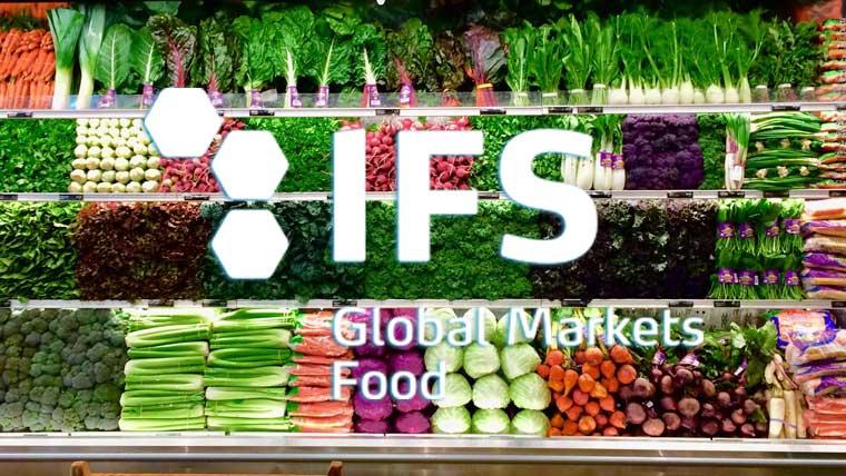 tecoal_cursos_normas-calidad-alimentaria_Charla-gratuita-IFS-GLOBAL-MARKETS