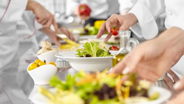 tecoal_cursos_normas-calidad-alimentaria_Defensa-y-Fraude-Alimentario_