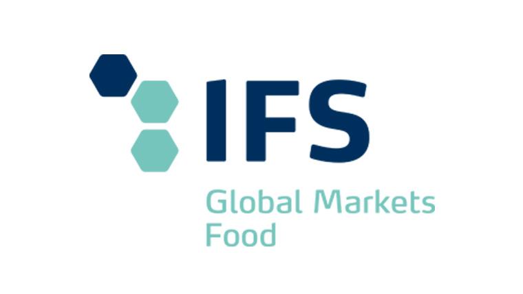 tecoal_cursos_normas-calidad-alimentaria_IFS-GLOBAL-MARKETS_