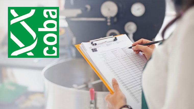 tecoal_cursos_normas-calidad-alimentaria_Normas-de-Inocuidad-Alimentaria_FSSC-22000,-BRC-e-IFS (1)