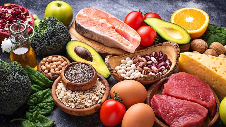tecoal_cursos_Alimentación-saludable,-solidaria-y-sostenible