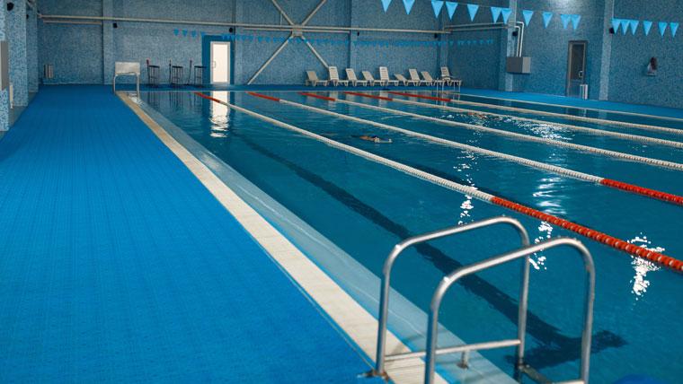 tecoal_cursos_ambiental_Mantenimiento-y-controles-en-piscinas.