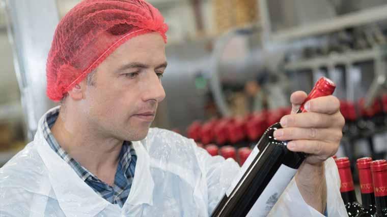 tecoal_cursos_normas-calidad-alimentaria_Normas-de-Inocuidad-Alimentaria-(Online).