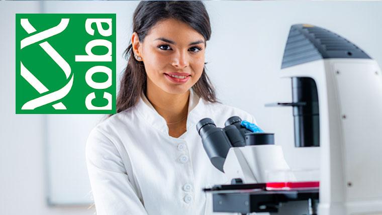 tecoal_cursos_laboratorio_Tecnicas-de-biologia-molecular-en-el-sector-agroalimentario-COBA.jpg